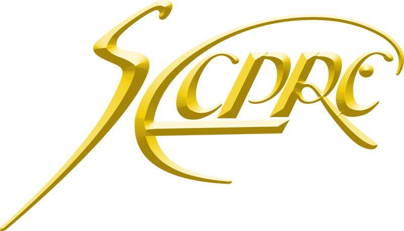 secpre-logo-transparente-nacional-comditech-800x468